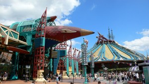 discoveryland1